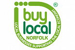 Buy Local Norfolk | Online
