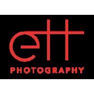 ETT Photography