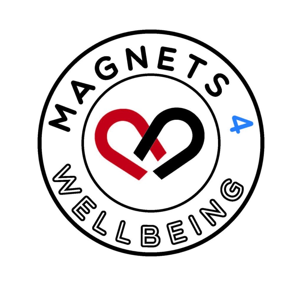 Magnets 4 Wellbeing