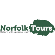 Norfolk Tours