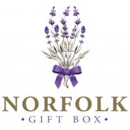 Norfolk Gift Box