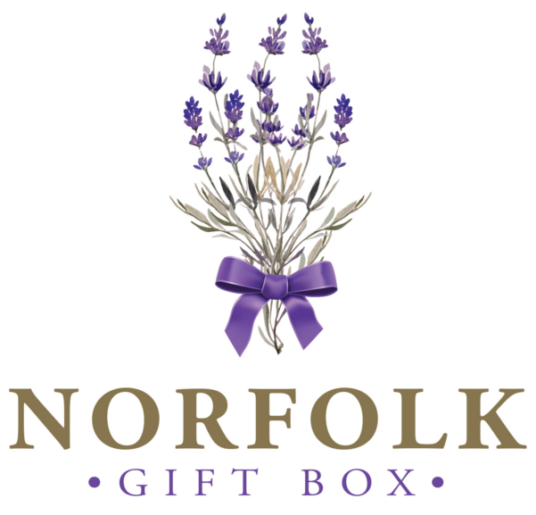 Norfolk Gift Box