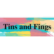 Tins and Fings