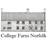 College Farm