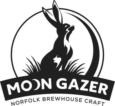 Norfolk Brewhouse