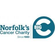 Big C Charity