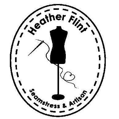 Heather Flint