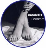 Randell's Footcare