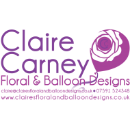 Claire Carney Floral and Balloon Designs