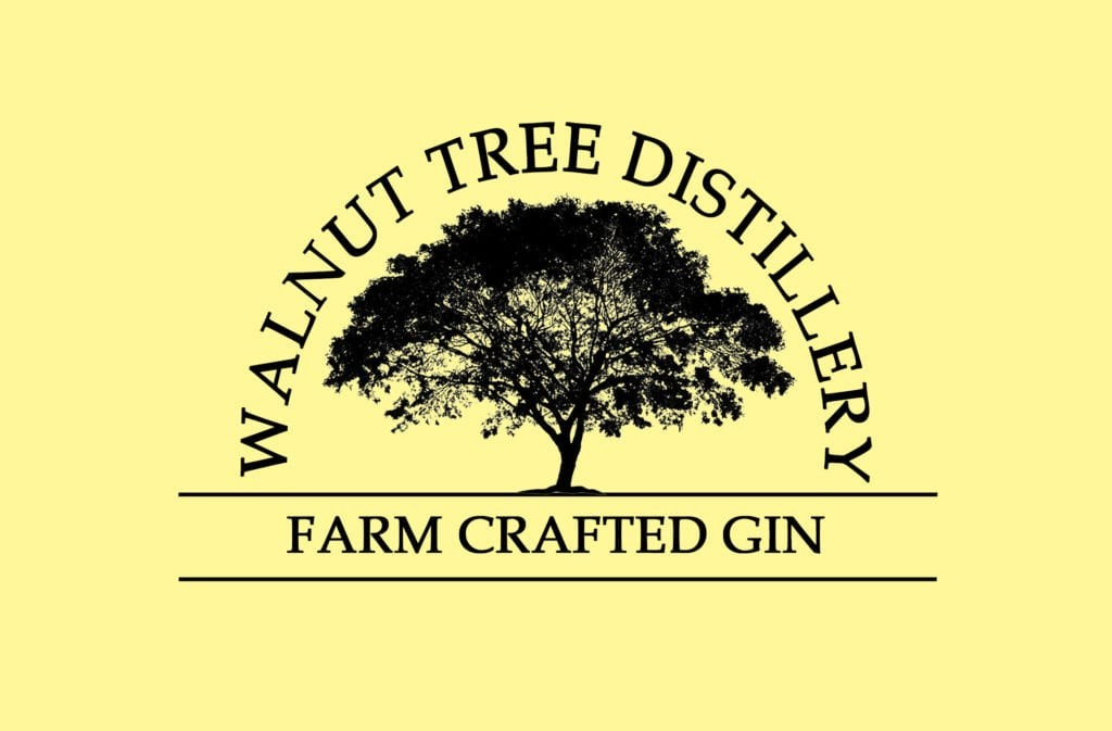 Walnut Tree Distillery ltd