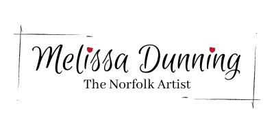 The Norfolk Artist