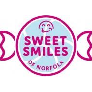 Sweet Smiles of Norfolk