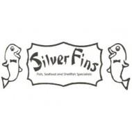 Silverfins of Dereham